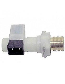 Flusostato boiler Beretta CAI 010022348
