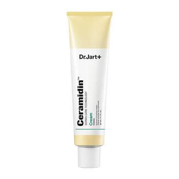 Face cream Dr. Jart + ceramidin cream 1