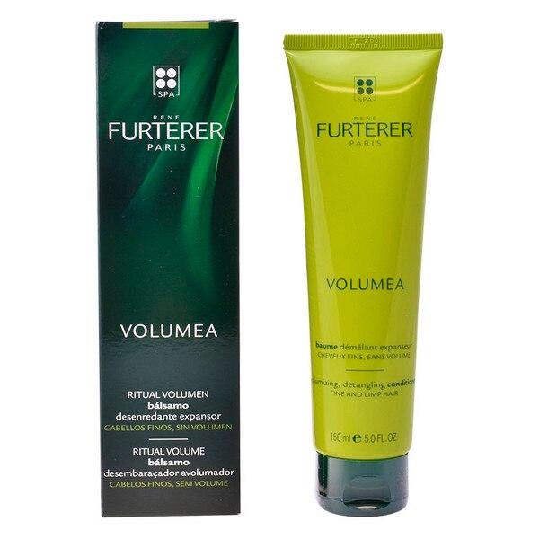 Nourishing Conditioner Volumea René Furterer (150 Ml)