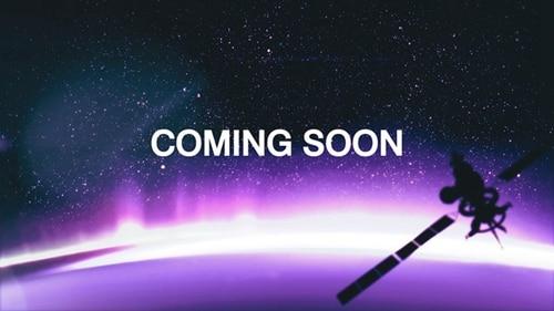 又是 Skydance 的改编美剧大饼,《命运石之门》宣布好莱坞改编真人剧企划进行中