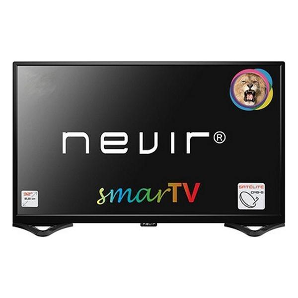 Smart TV NEVIR NVR-8050 32