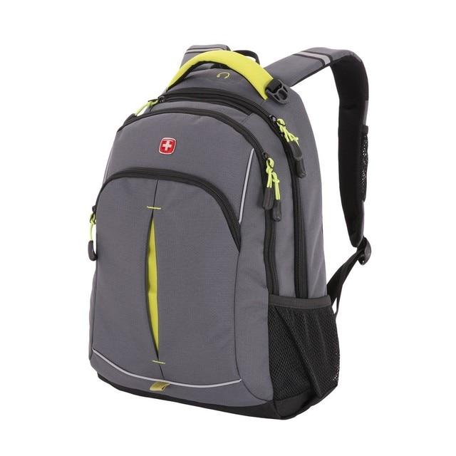 Школьный рюкзак WENGER 3165426408-2