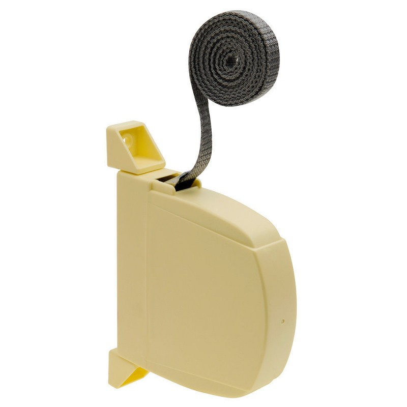 Dustpan Blind Mini 6 Meters Swing Tape 14mm.
