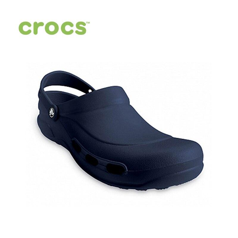 CROCS Specialist Vent UNISEX for male, for female, man, woman TmallFS shoes sunglasses modis m181a00462 woman glasses eyewear for female tmallfs