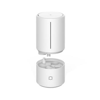 Xiaomi Mi Smart Antibacterial Humidifier Air Humidifiers...