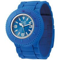 Relógio unissex odm PP001 04 (45mm)|Relógios femininos| |  -