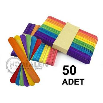2 pieces dhl free shipping kord62 gripper bar length 675mm delivery gripper bar heidelberg kord 62 parts 50 PCs, Colorful, Tongue Bar, Wood, Wide, Tongue Depressor, Doctor Bar, wide Tongue Bar, Free Shipping