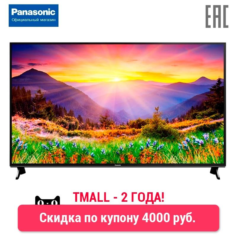 TV 49 TX-49FXR600 4k SmartTV 4049InchTV dvb-t dvb-t2 dvb-s2 dvb-c digital tv led 49 sony kd 49xf7005 4k smarttv 4049inchtv dvb dvb t dvb t2 digital