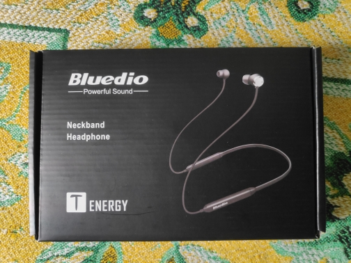 Bluedio TN Active Noise Cancelling Sports Bluetooth Earphone/Wireless Headset for phones and music-in Phone Earphones & Headphones from Consumer Electronics on AliExpress - 11.11_Double 11_Singles' Day