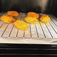 百吃不厌的新奥尔良面包糠烤鸡翅的做法图解15