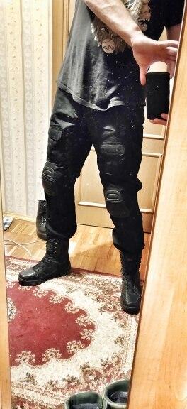 -- Militar Exército Calças