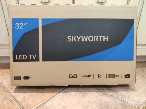 TV led 32 inch TV Skyworth 32e20 HD TV viewing angle 178 ° 3239inchtv LED Television    - AliExpress