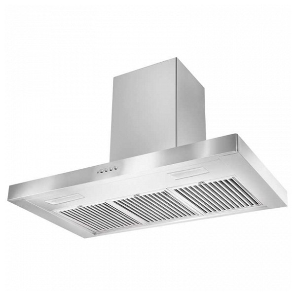 Conventional Hood Mepamsa STILO PLUS 90 90 Cm 650 M³/h 250W D Stainless Steel