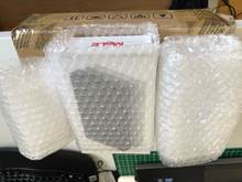 The MeLE PC was shipped fast and was delivered in a very rugged packaged. The PC is very c