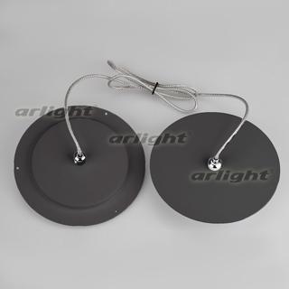 029540 Suspension Spx-hang-r90-l1000 (BK) Arlight 1-piece