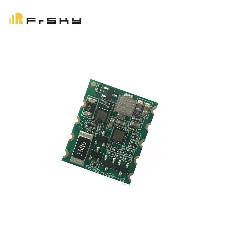FrSky X9 Lite/ X7 acceso/X9DP2019/ X10 Express acceso transmisor reemplazo de carga Bord