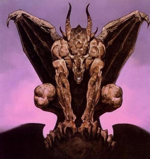 《天使》封面图片