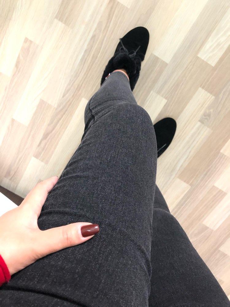 Jeans Gestantes Gestantes Calças