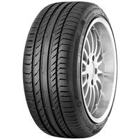 https://ae01.alicdn.com/kf/U219272e7d31b488d9803b88670e4b09em/Continental-265-45-WR20-108W-XL-SPORTCONTACT-5-SUV-4x4.jpg