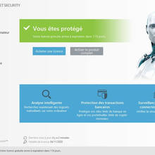 ESET Node32 2021 / Key Activation 3 Year , For Windows and Mac