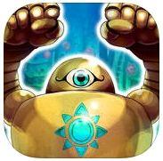 潘多拉:消失的文明iOS版