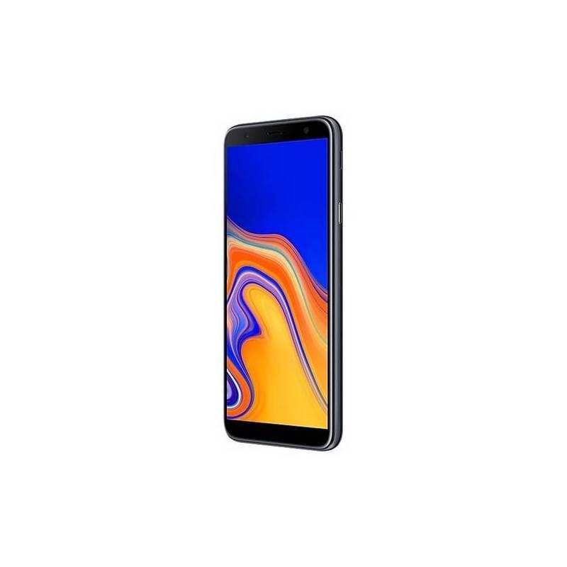 Smartphone Samsung Galaxy J4 + 6