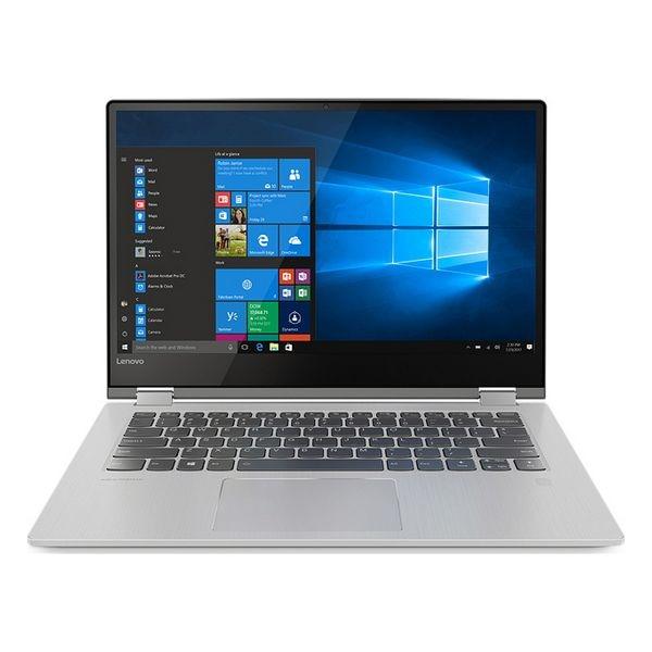 Ultrabook Lenovo Yoga 530 14