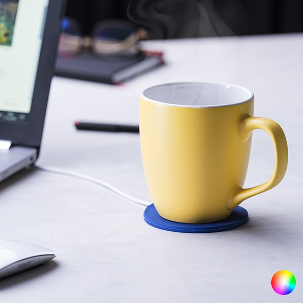 USB Cup Heater 146191