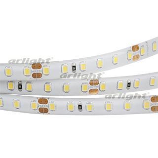 020527(1) RTW ribbon 2-5000se 24 v 2x cool (2835, 600 led, pro) arlight coil 5 m