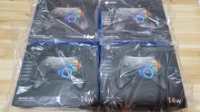 1. shipping-packaging -Shipping is average -Packing is meticulous. 2. performance -PC to u