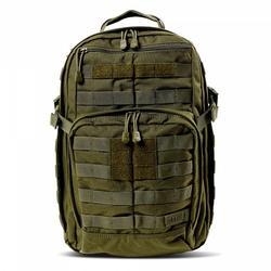 Backpack rush 12 (TAC OD (188)) 5.11