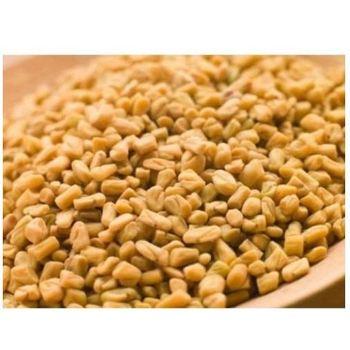 Nasiona kozieradki Foenum-Graecum naturalna suszona herbata miód 50g-bezpłatna wysyłka tanie i dobre opinie Mężczyzna 12 + y DE (pochodzenie)