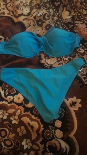 Wholesale Newest Summer Sexy Bikini Women Swimwear Occidental Secret Beach Swimsuit Push Up Bathing Suits 12 Colors S To XL suit up suit suitsuit women - AliExpress