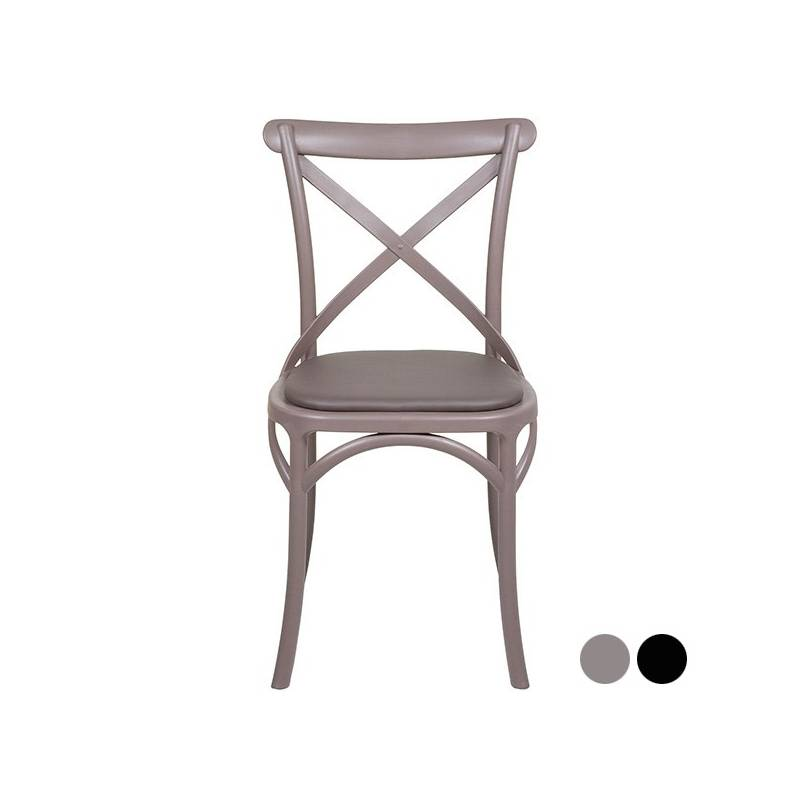 Dining Chair (43X43x90 Cm)