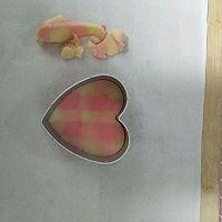 粉红格子饼干️的做法图解22