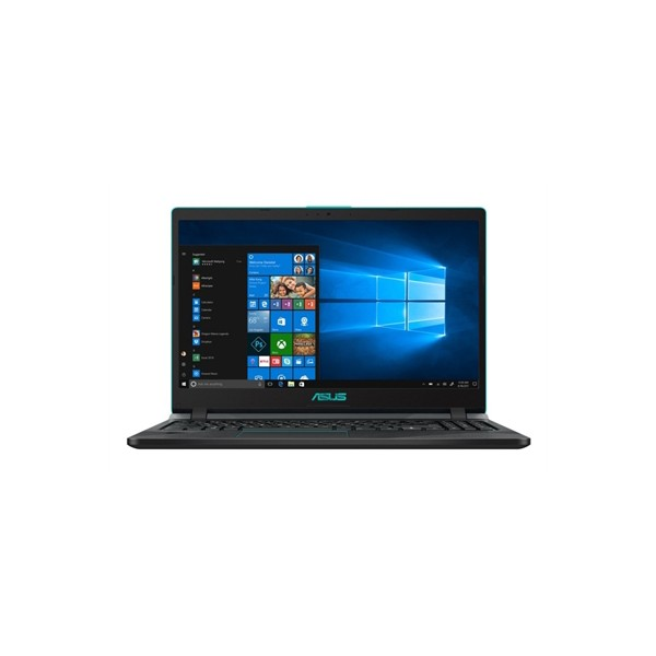 Notebook Asus A560UD-EJ449T 15,6