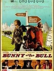 兔子和公牛在线观看