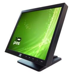 Touch Screen Monitor 10POS TS-17UN 17 Lcd Vga Standaard-Usb