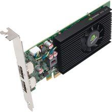 NVIDIA Quadro NVS 310 512 MB - 2 x Display Port second hand