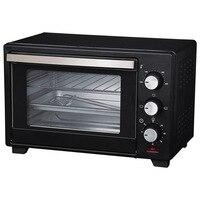 Mini Electric Oven COMELEC HO2001 20 L 1500W