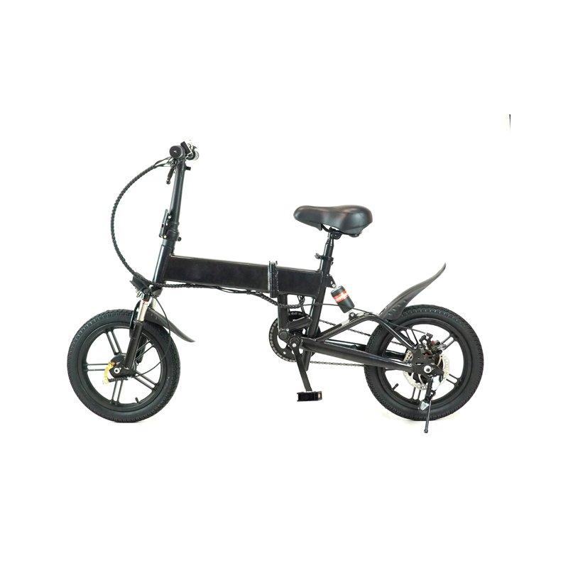[Versand Spanien] [2020] mini mbike nizza pro s9 elektrische fahrrad bikeebike booster faltbare elektrische fahrrad ebike bike motor