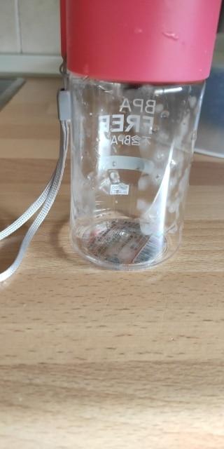 BORREY 150Ml Plastic Water Bottle Mini Cute Water Bottle For Children Kids Portable Leakproof Small Water Bottle Bpa Free|Water Bottles| |  - AliExpress
