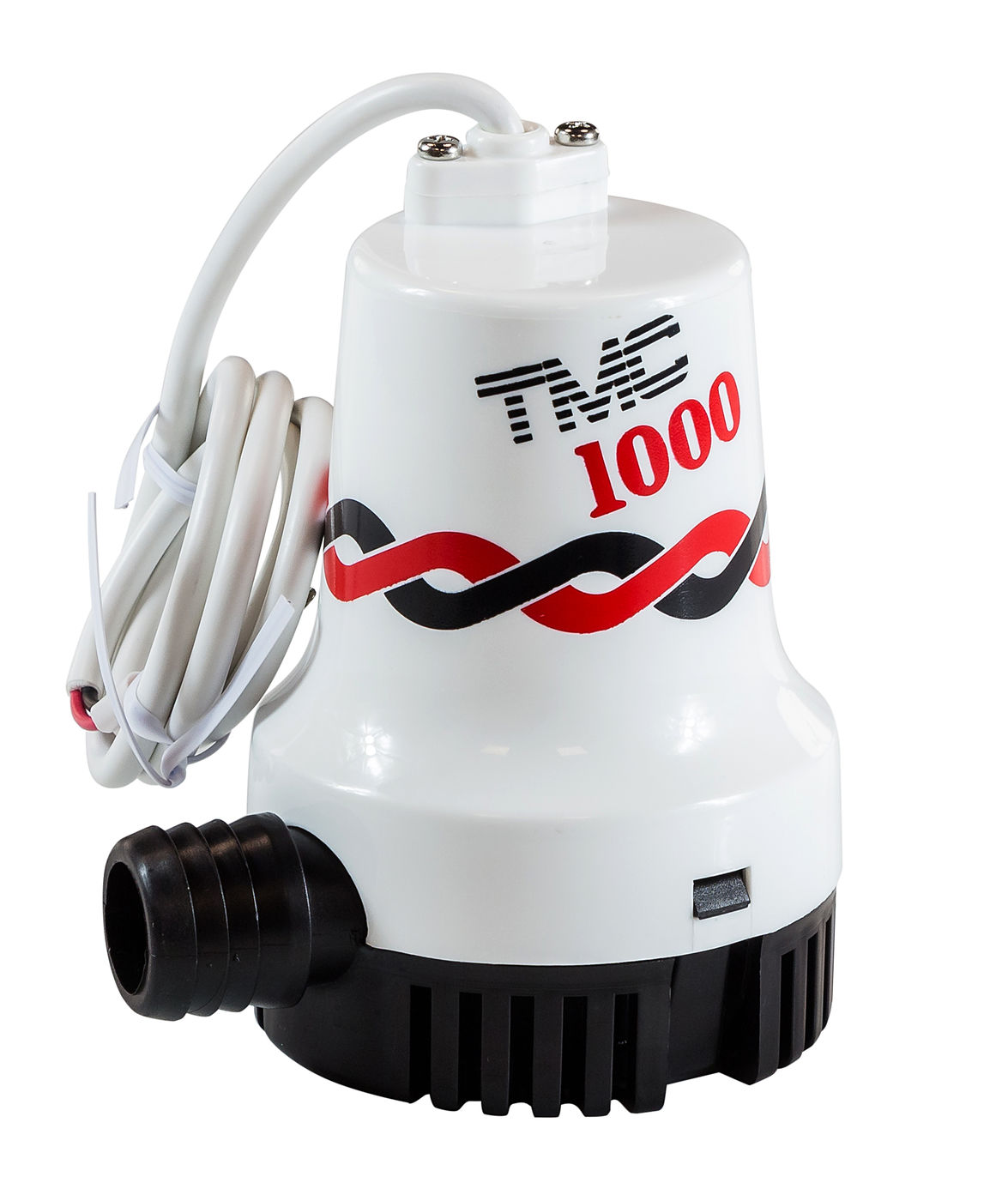Desiccant Pump, 12v, 1000gph (3785 L/h) 1005512