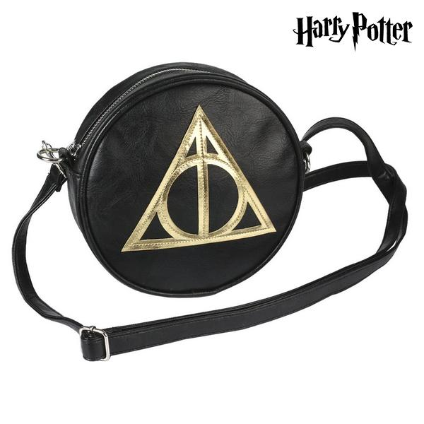Bag Harry Potter 75674