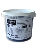 Charcoal coconut магарыч Finish cleaning moonshine alcohol filtration filter alcohol vodka