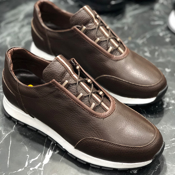 li ning men super trainer training shoes light weight free flexible lining soft comfort sport shoes sneakers afhn025 yxx037 Sneakers For Men Sneakers Comfortable Flexible Fashion Style Leather Wedding Orthopedic Walking Shoe Sport Shoes For Men Comfort Unisex Lightweight Lightweight Sneakers Running Shoes Breathable Zapatos Hombre