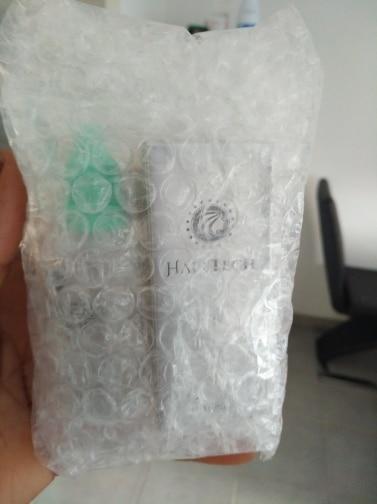 Adesivos Transparente Toupee Toupee