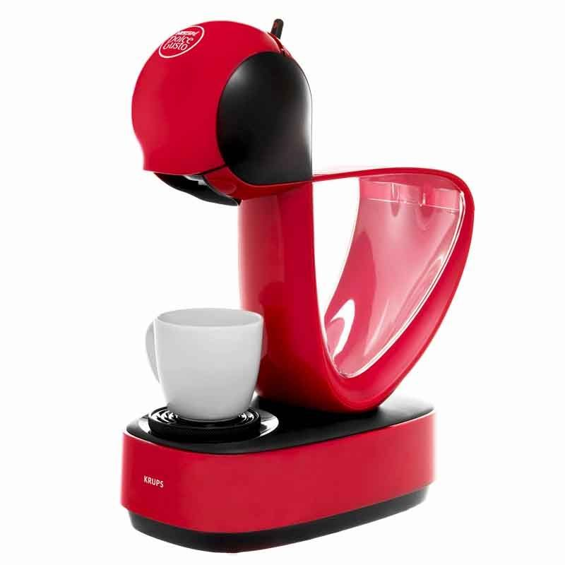 Coffee Maker INFINISSIMA Network For DOLCE GUSTO®
