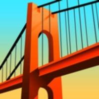 桥梁建筑师(Bridge Constructor)