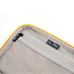 Image 4 - GL iNET сумка органайзер портативный для мини роутера серии
